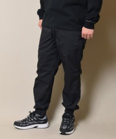 画像15: Back Channel / COOLMAX STRETCH JOGGER PANTS (15)