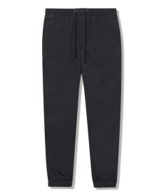 画像1: Back Channel / COOLMAX STRETCH JOGGER PANTS (1)