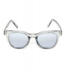 """画像2: APPLEBUM / """"MOOD"""" Sunglasses -LIGHT GRAY- (2)"""