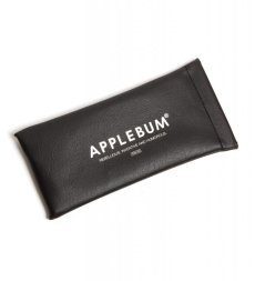 "画像8: APPLEBUM / ""intergalactic"" Sunglasses (8)"