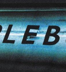 """画像4: APPLEBUM / """"Neon Logo"""" T-shirt (4)"""