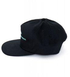 画像5: APPLEBUM / Logo 5Panel Cap (5)