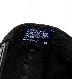 画像15: APPLEBUM / Logo 5Panel Cap (15)