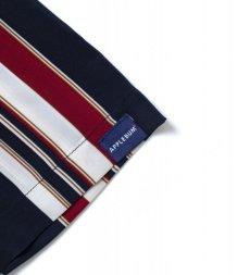 画像4: APPLEBUM / Stripe S/S Shirt (4)