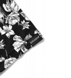 """画像5: APPLEBUM / """"Flowers"""" Big T-shirt (5)"""