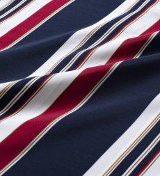画像6: APPLEBUM / Stripe S/S Shirt (6)