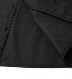 画像9: APPLEBUM / Rip Pocket Shirt (9)
