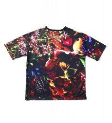 """画像2: APPLEBUM / """"Flowers"""" Big T-shirt (2)"""