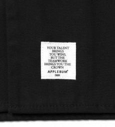 画像7: APPLEBUM / Rip Pocket Shirt (7)