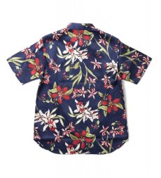 "画像4: APPLEBUM / ""Island Flower"" S/S Shirt (4)"