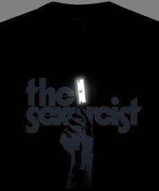 画像5: Back Channel / THE SEXORCIST T (5)