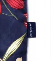 """画像8: APPLEBUM / """"Island Flower"""" Short Pants (8)"""