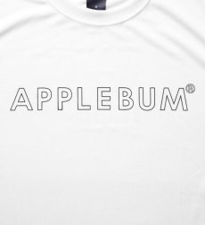 画像11: APPLEBUM / Elite Performance Dry T-shirt (11)