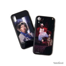 "画像2: INTERBREED / Ernie Paniccioli for INTERBREED ""Queen L.Boogie Phone Cover"" (2)"