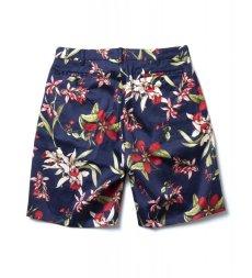 """画像4: APPLEBUM / """"Island Flower"""" Short Pants (4)"""