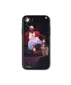 "画像1: INTERBREED / Ernie Paniccioli for INTERBREED ""Queen L.Boogie Phone Cover"" (1)"