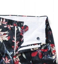 """画像5: APPLEBUM / """"Island Flower"""" Short Pants (5)"""