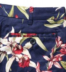 """画像10: APPLEBUM / """"Island Flower"""" Short Pants (10)"""