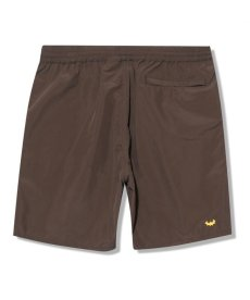 画像6: Back Channel / OUTDOOR NYLON SHORTS (6)