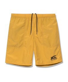 画像3: Back Channel / OUTDOOR NYLON SHORTS (3)