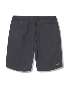 画像5: Back Channel / OUTDOOR NYLON SHORTS (5)