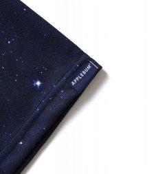 """画像6: APPLEBUM / """"Nebula"""" Big T-shirt (6)"""