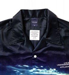 """画像5: APPLEBUM / """"Breakadawn"""" S/S Aloha Shirt (5)"""
