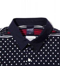 画像3: APPLEBUM / Dot S/S Shirt (3)
