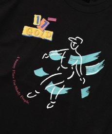 画像4: ACAPULCO GOLD / DANCE TEE (4)