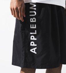 画像13: APPLEBUM / Swim Pants (13)