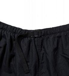 画像7: APPLEBUM / Swim Pants (7)