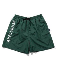 画像4: APPLEBUM / Swim Pants (4)