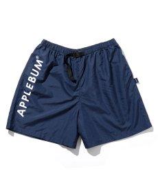 画像3: APPLEBUM / Swim Pants (3)