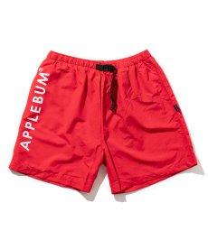 画像2: APPLEBUM / Swim Pants (2)