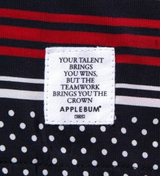 画像5: APPLEBUM / Dot S/S Shirt (5)