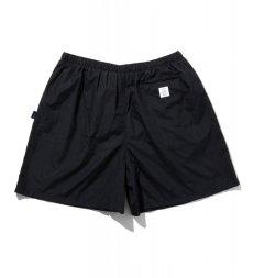 画像5: APPLEBUM / Swim Pants (5)