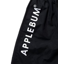画像6: APPLEBUM / Swim Pants (6)