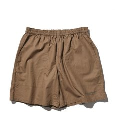 """画像1: VOTE MAKE NEW CLOTHES / """"BATTLEDRESS"""" RIPSTOP SHORTS (1)"""