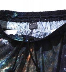 """画像3: APPLEBUM / """"Nebula"""" Basketoball Mesh Shorts (3)"""