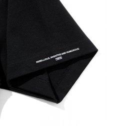 画像7: APPLEBUM / Super Heavy Weight Pocket T-shirt (7)