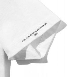 画像6: APPLEBUM / Super Heavy Weight Pocket T-shirt (6)