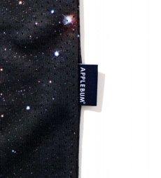 "画像7: APPLEBUM / ""Nebula"" Basketball Mesh Jersey (7)"