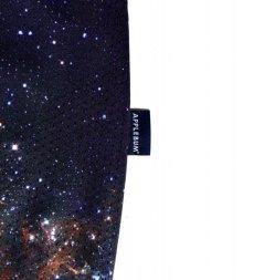 """画像7: APPLEBUM / """"Nebula"""" Basketoball Mesh Shorts (7)"""