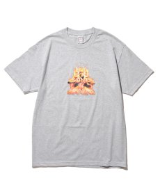 画像2:  Saints & Sinners / ELECTRIC CHAIR S/S TEE (2)