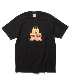 画像1:  Saints & Sinners / ELECTRIC CHAIR S/S TEE (1)