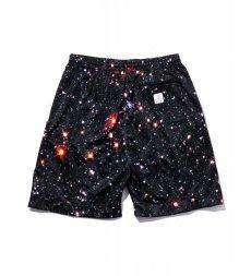 """画像2: APPLEBUM /""""Galaxy"""" Basketball Mesh Shorts (2)"""