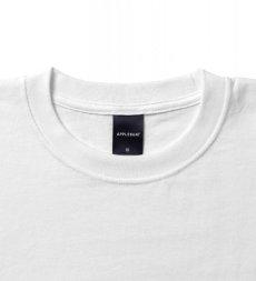 """画像5: APPLEBUM / AJ """"CHICAGO"""" Boy T-shirt (5)"""
