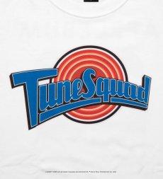 """画像5: APPLEBUM / """"Tune Squad"""" T-shirt (5)"""
