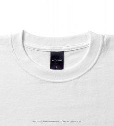 """画像9: APPLEBUM / """"Tune Squad"""" T-shirt (9)"""