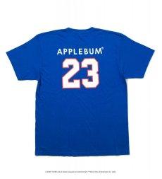"""画像4: APPLEBUM / """"Tune Squad"""" T-shirt (4)"""